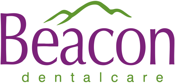 Beacon Dentalcare
