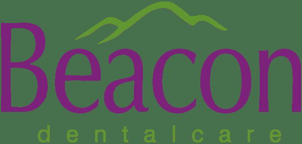 Beacon Dentalcare