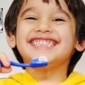 brush-dj-beacon-dental-blog-1