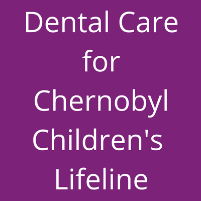 Chernobyl Childrens Lifeline 1
