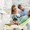 Beacon-dentalcare-dental-advances