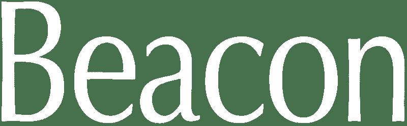 beacon-watermark