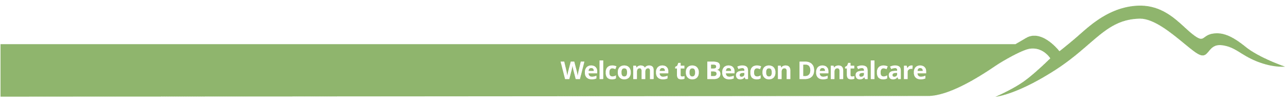 Welcome to Beacon Dentalcare