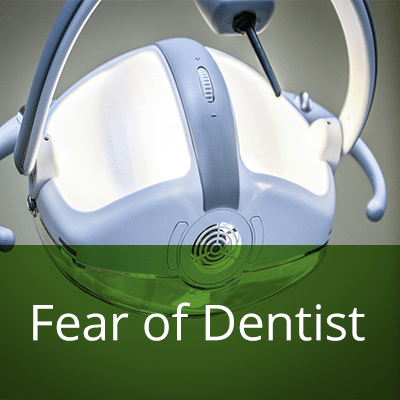 fear-of-dentist
