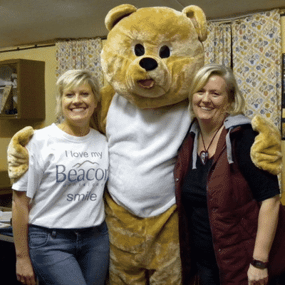 Beacon DentalCare Fun 1