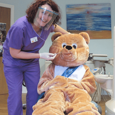 Beacon DentalCare Fun 3
