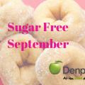sugar-freeseptember-beacon-dentalcare