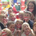 eastnor-primary-school-beacon-dentalcare