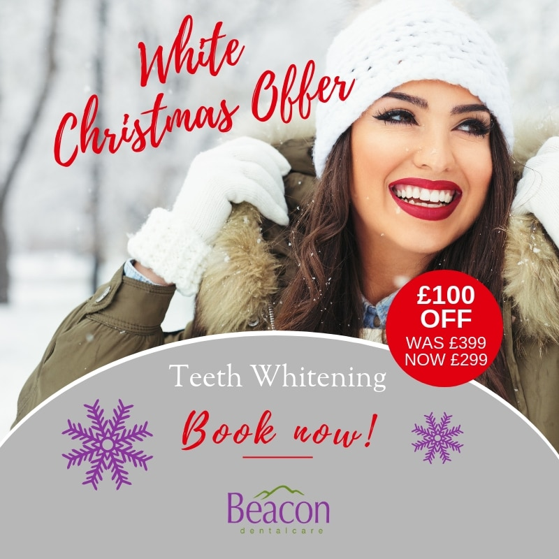 teeth-whitening-offer