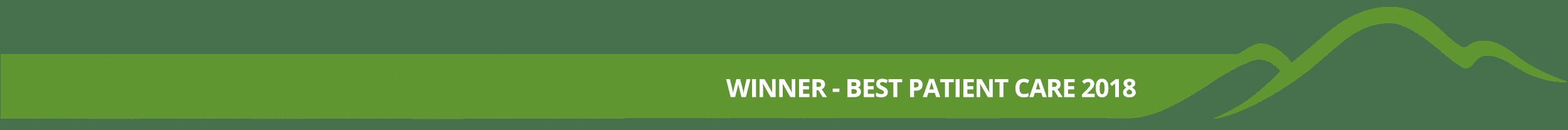 slide-text-beacon-awards