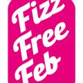 Fizz free febuary