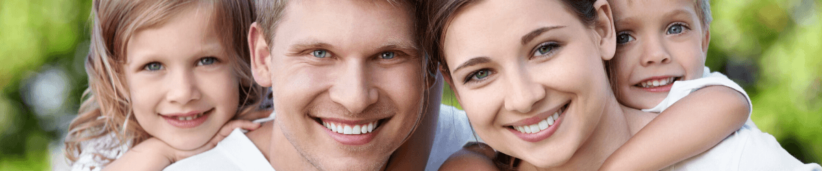 dentist-testimonial-videos